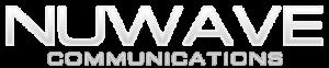 nuwave2.png